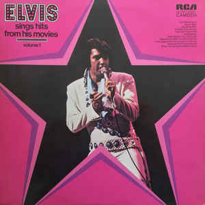 jaquettes4/Elvis-Presley_Elvis-Presley-Sings-Hits-From-His-Movies_Volume-1.jpg