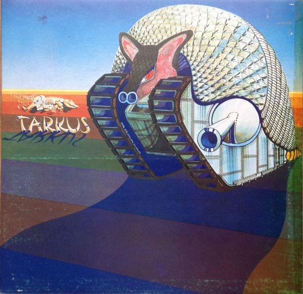 jaquettes4/Emerson-Lake-And-Palmer_Tarkus.jpg