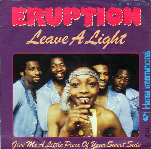 jaquettes4/Eruption_Leave-A-Light.jpg