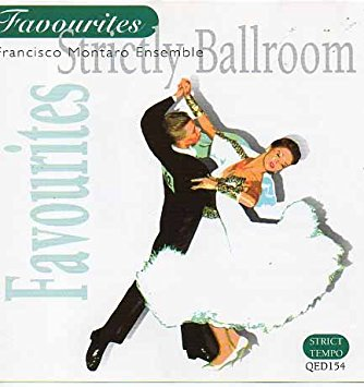 jaquettes4/Francisco-Montaro-Ensemble_Strictly-Ballroom-Favourites.jpg