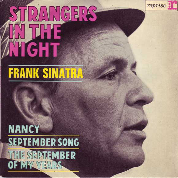 jaquettes4/Frank-Sinatra_Strangers-In-The-Night.jpg