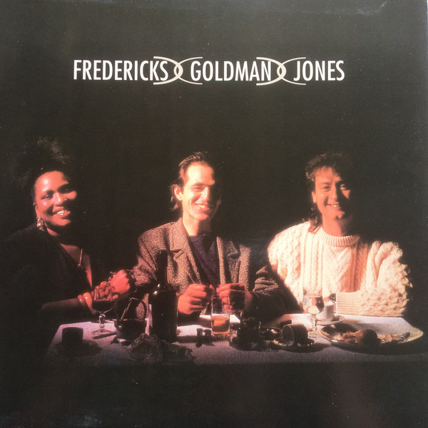 jaquettes4/Frederick-Goldman-Jones_Fredericks-Goldman-Jones_lp.jpg
