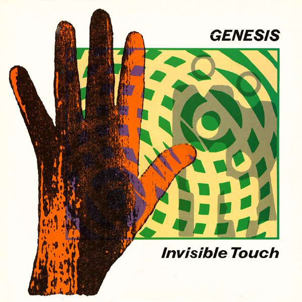 jaquettes4/Genesis_Invisible-Touch.jpg