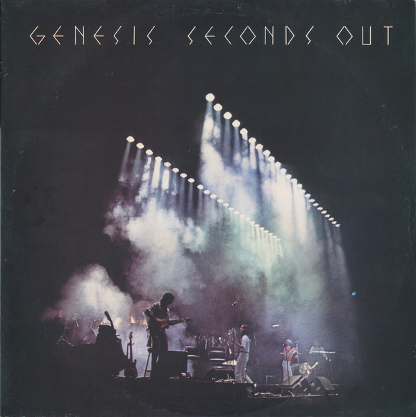 jaquettes4/Genesis_Seconds-Out.jpg