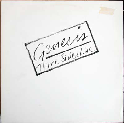 jaquettes4/Genesis_Three-Sides-Live.jpg