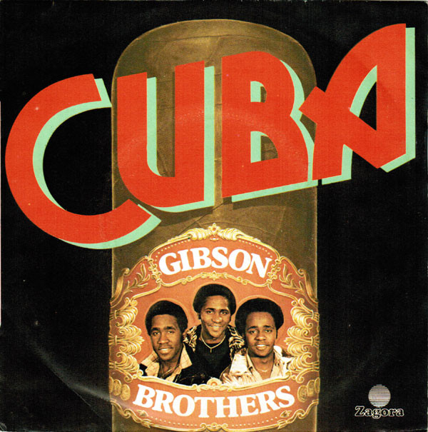 jaquettes4/Gibson-Brothers_Cuba.jpg