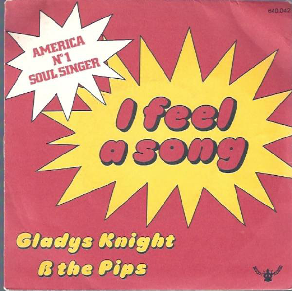 jaquettes4/Gladys-Knight_The-Pips_I-Feel-A-Song.jpg