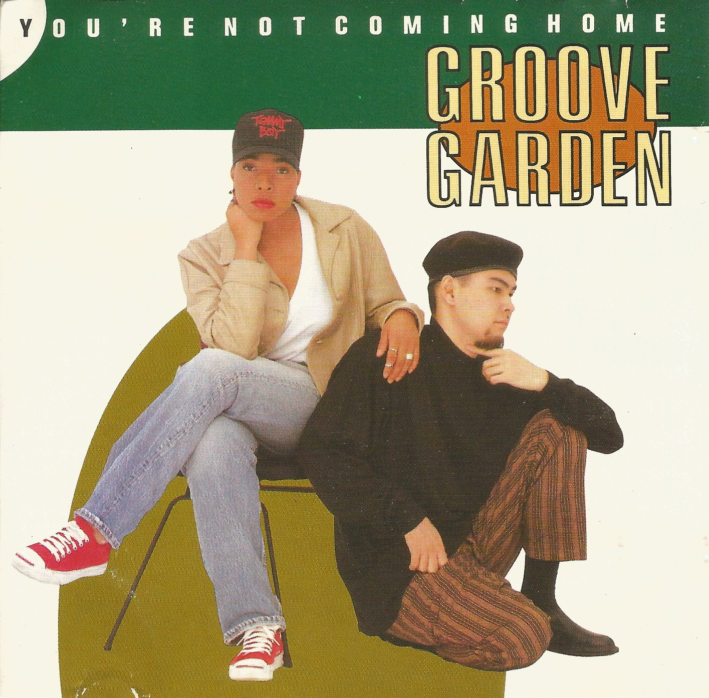 jaquettes4/Groove-Garden_You-re-Not-Coming-Home.jpeg