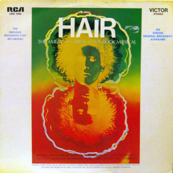 jaquettes4/Hair_The-American-Tribal-Love-Rock-Musical.jpg