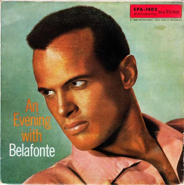 jaquettes4/Harry-Belafonte_An-Evening-With-Belafonte.jpg