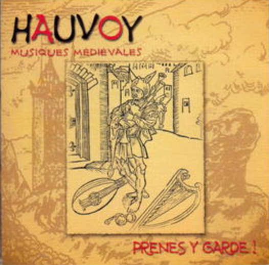 jaquettes4/Hauvoy_Musiques-Medievales_Prenes-y-garde.png