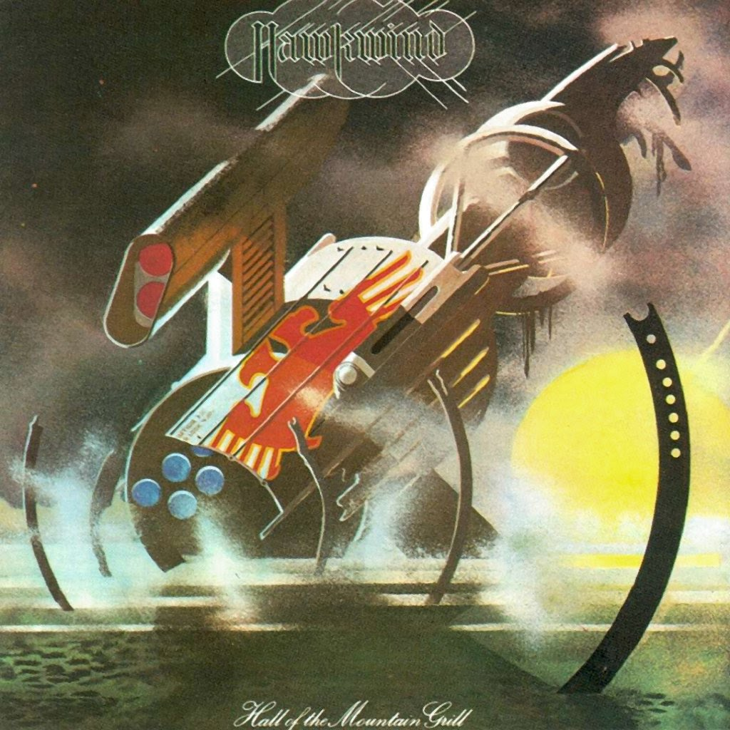 jaquettes4/Hawkwind_Hall-Of-The-Mountain-Grill.jpg