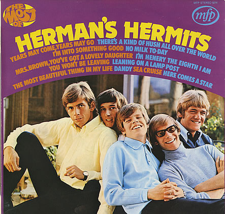 jaquettes4/Herman-s-Hermits_The-Most-Of-Herman-s-Hermits.jpg