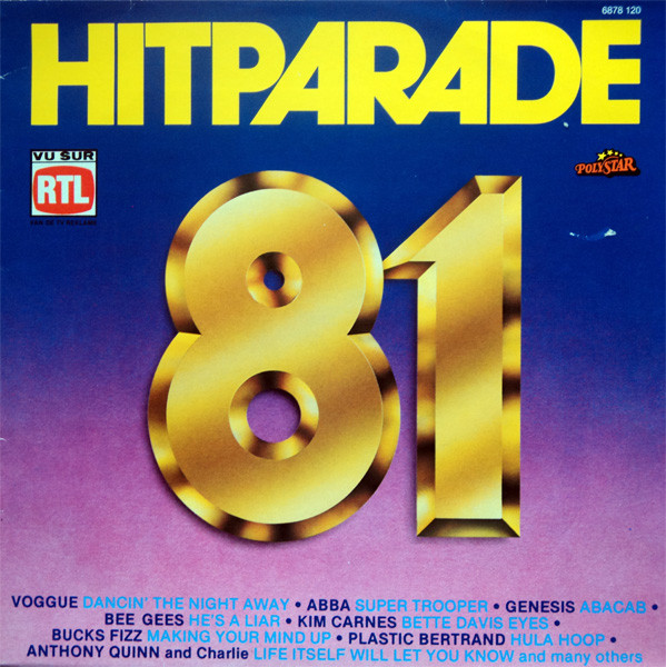jaquettes4/Hit-Parade_81.jpg