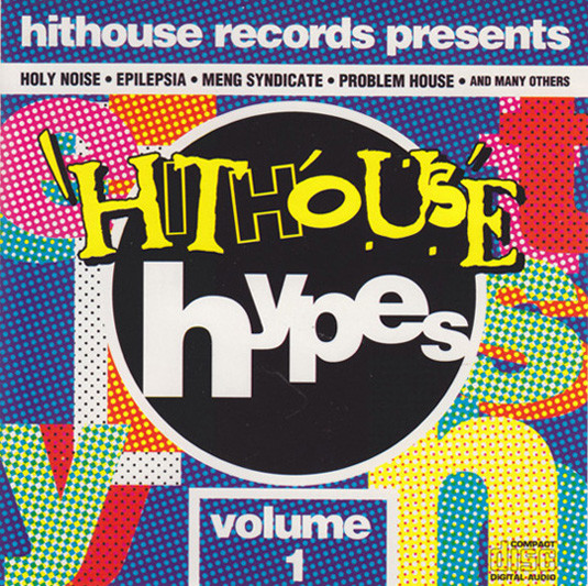jaquettes4/Hithouse-Hypes_Volume-1.jpg