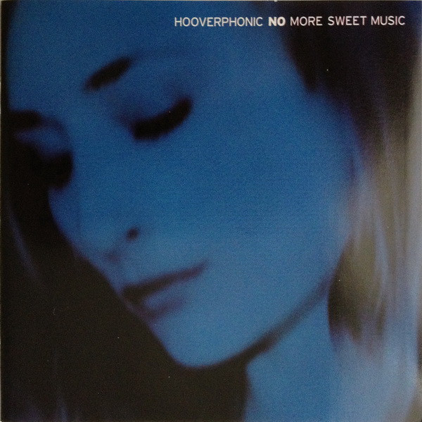 jaquettes4/Hooverphonic_No-More-Sweet-Music_Hybrid.jpg