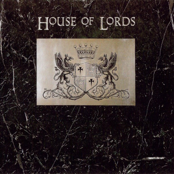 jaquettes4/House-Of-Lords_House-Of-Lords.jpg