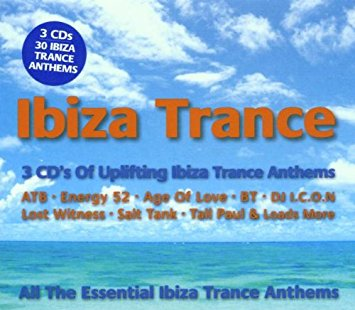 jaquettes4/Ibiza-Trance_All-The-Essential-Ibiza-Trance-Anthems.jpg