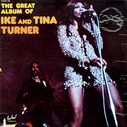 jaquettes4/Ike-And-Tina-Turner_The-Great-Album-Of-Ike-And-Tina-Turner.jpg