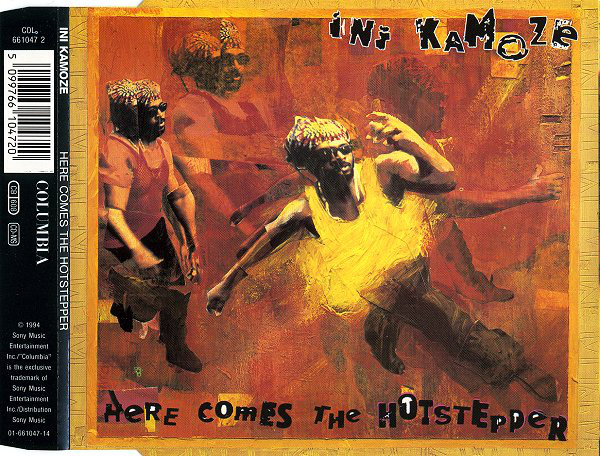 jaquettes4/Ini-Kamoze_Here-comes-the-hotstepper.jpg