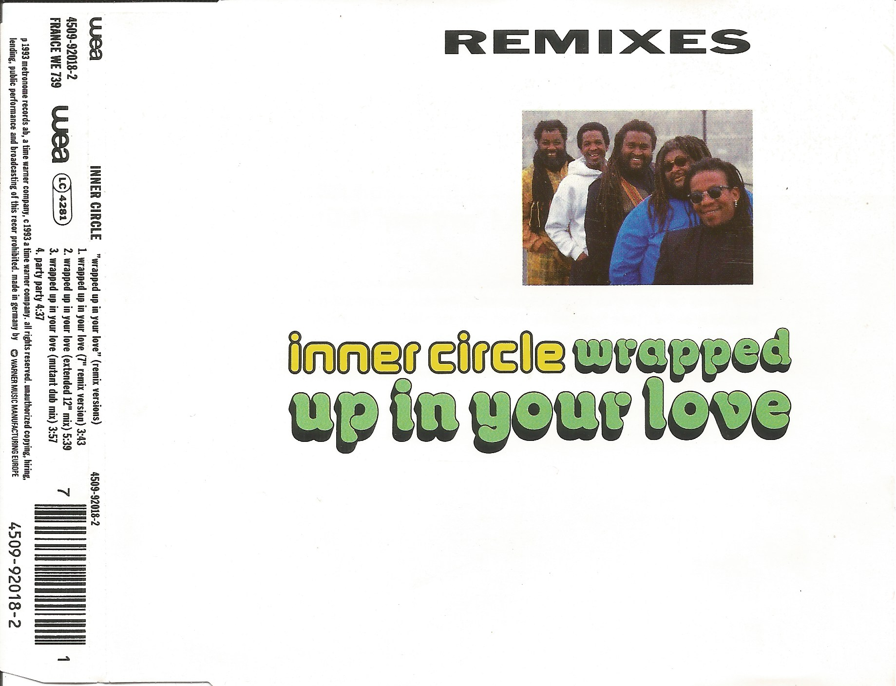 jaquettes4/Inner-Circle_Wrapped-Up-In-Your-Love_Remixes.jpeg