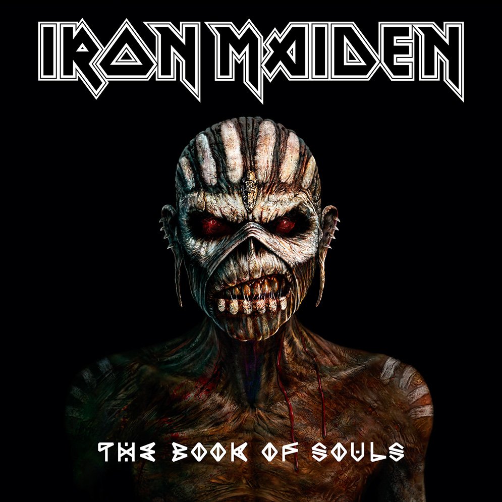 jaquettes4/Iron-Maiden_The-Book-Of-Souls.jpg