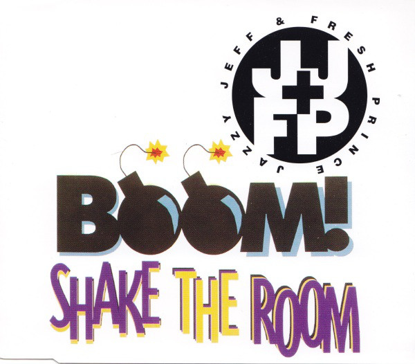 jaquettes4/Jazzy-Jeff_Fresh-Prince_Boom-Shake-The-Room.jpg