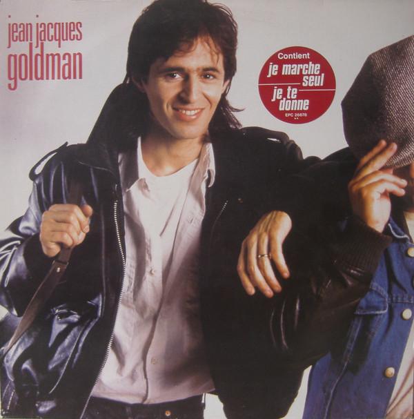 jaquettes4/Jean-Jacques-Goldman_Non-homologue_lp.jpg