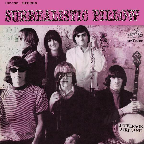 jaquettes4/Jefferson-Airplane_Surrealistic-Pillow.jpg
