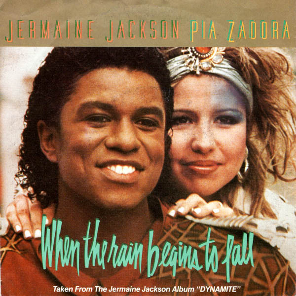 jaquettes4/Jermaine-Jackson_Pia-Zadora_When-The-Rain-Begins-To-Fall.jpg