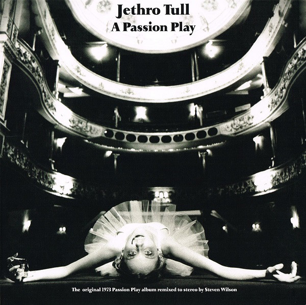 jaquettes4/Jethro-Tull_A-Passion-Play.jpg