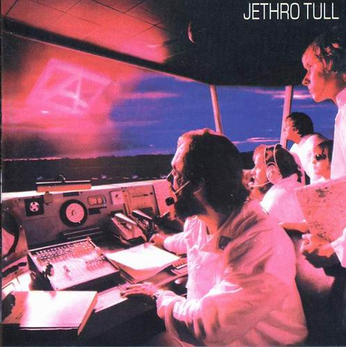 jaquettes4/Jethro-Tull_A.jpg