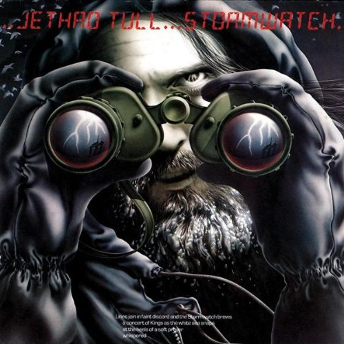 jaquettes4/Jethro-Tull_Stormwatch.jpg
