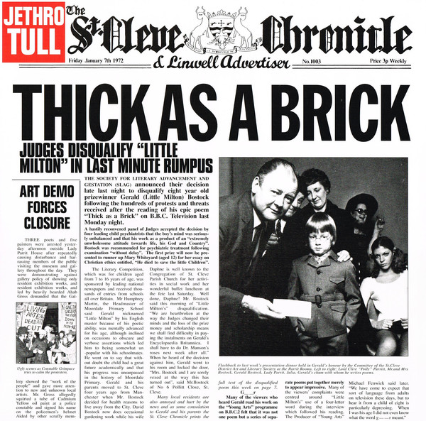 jaquettes4/Jethro-Tull_Thick-As-A-Brick.jpg
