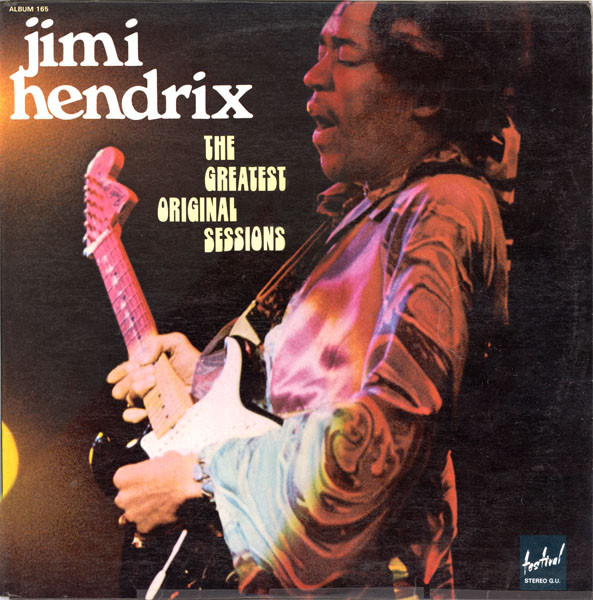 jaquettes4/Jimi-Hendrix_The-Greatest-Original-Sessions.jpg
