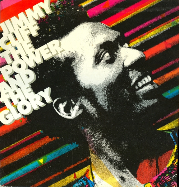jaquettes4/Jimmy-Cliff_The-Power-And-The-Glory.jpg