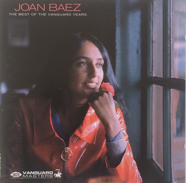jaquettes4/Joan-Baez_The-Best-Of-The-Vanguard-Years.jpg