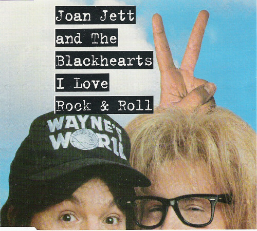 jaquettes4/Joan-Jett-and-the-Blackhearts_I-love-rock-n-roll.jpg