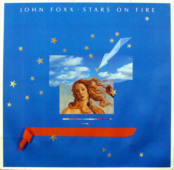 jaquettes4/John-Foxx_Stars-On-Fire.jpg