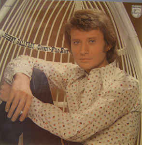jaquettes4/Johnny-Hallyday_Country-Folk-Rock.jpg
