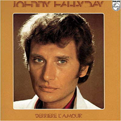 jaquettes4/Johnny-Hallyday_Derriere-l-amour.jpg