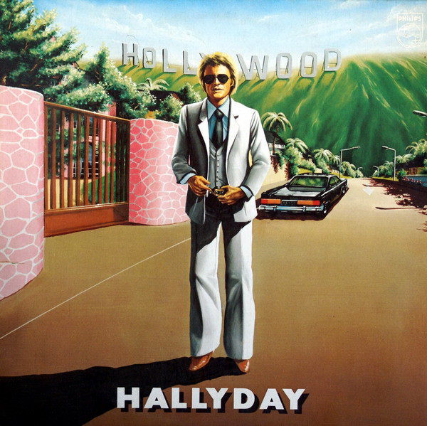 jaquettes4/Johnny-Hallyday_Hollywood.jpg