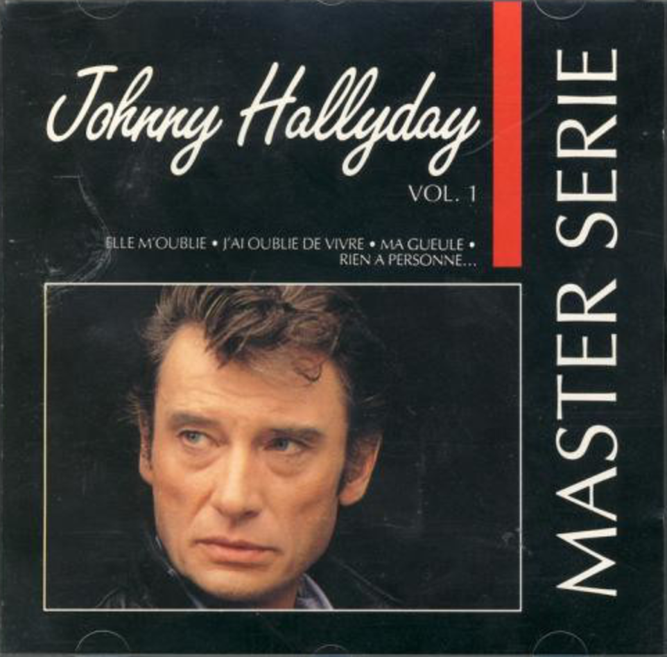 jaquettes4/Johnny-Hallyday_Master-Serie_Vol-1.png