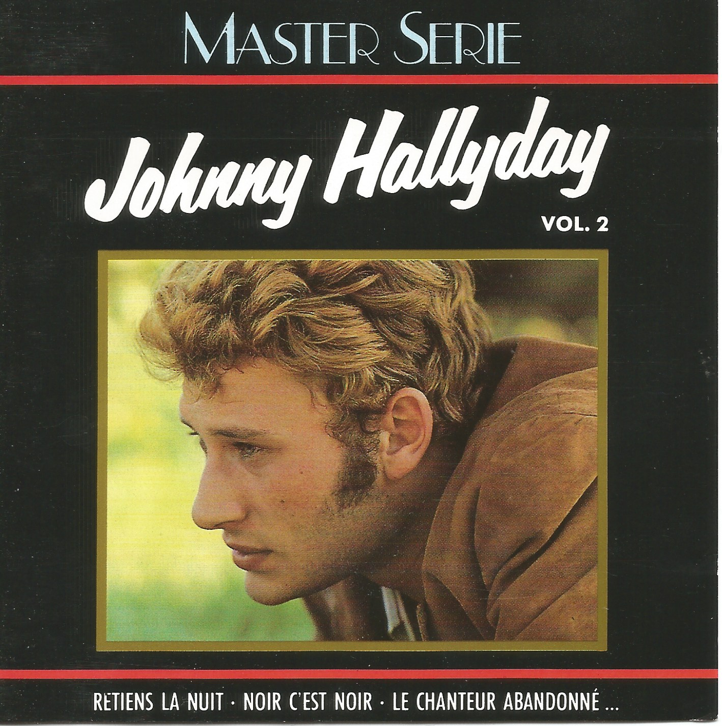 jaquettes4/Johnny-Hallyday_Master-Serie_vol-2.jpeg