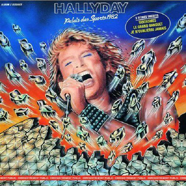 jaquettes4/Johnny-Hallyday_Palais-des-Sports-1982.jpg