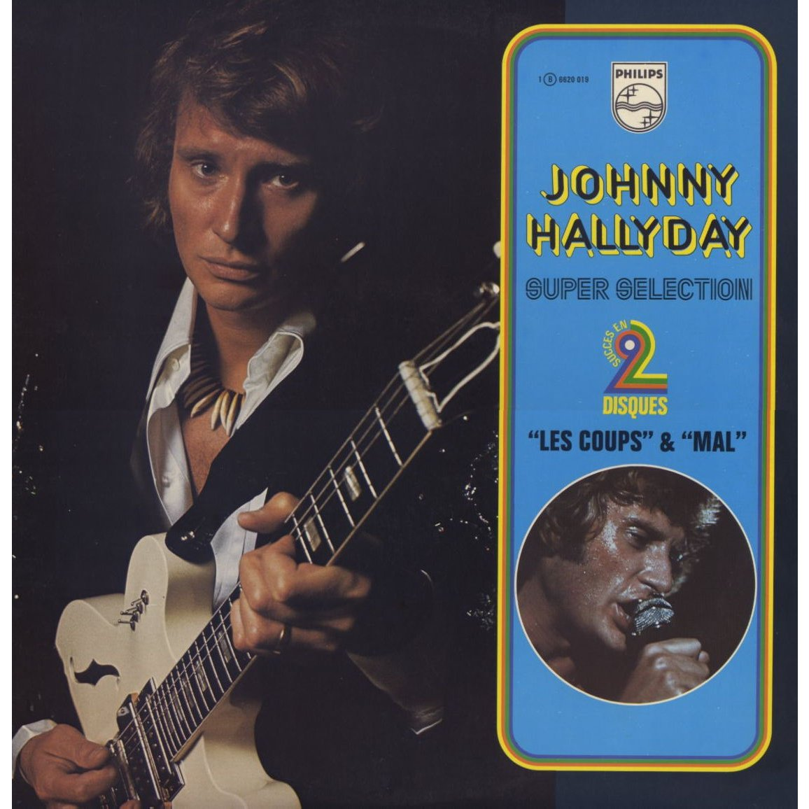 jaquettes4/Johnny-Hallyday_Super-Selection_Les-coups_Mal.jpg