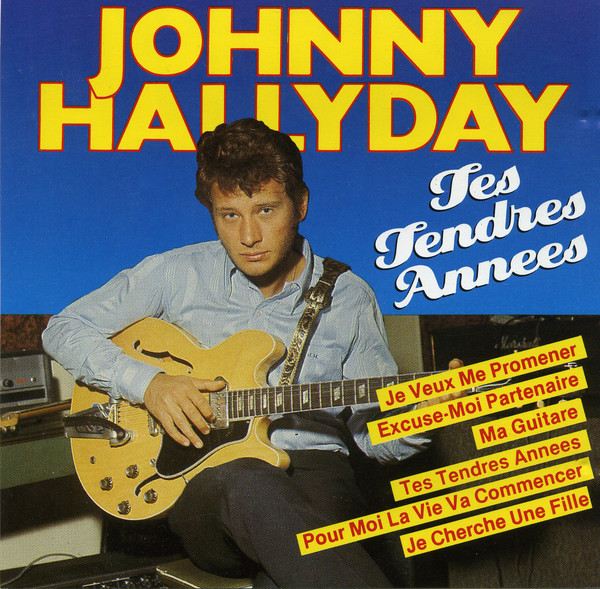 jaquettes4/Johnny-Hallyday_Tes-tendres-annees.jpeg