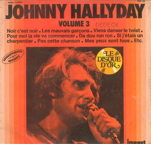 jaquettes4/Johnny-Hallyday_Volume-3_Le-disque-d-or.jpg
