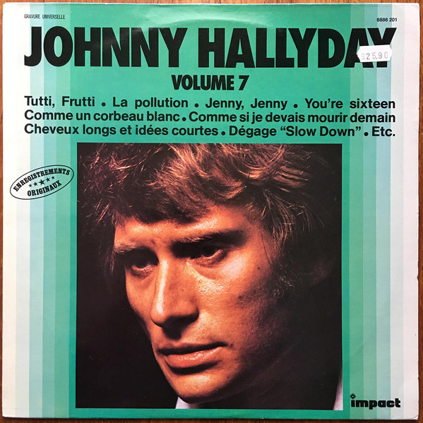 jaquettes4/Johnny-Hallyday_Volume-7.jpg
