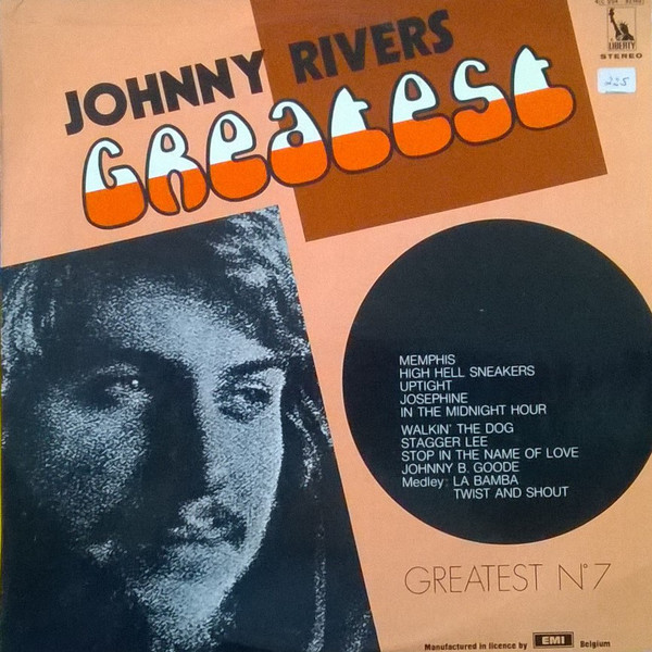 jaquettes4/Johnny-Rivers_Greatest_N-7.jpg